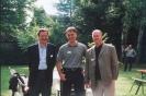 Treffen 2001