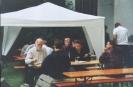Treffen_2001_5