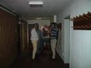 Treffen_2001_7