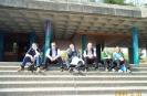 Treffen 2004