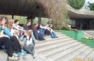 Treffen_2004_6