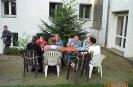 Treffen_2004_8